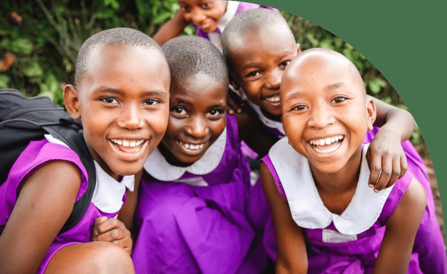 Nyaka Donate